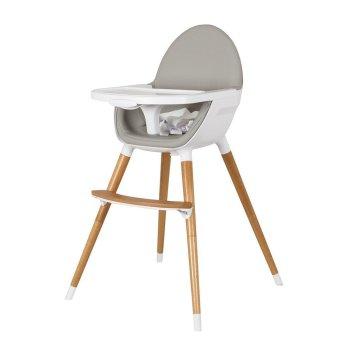 Chaise haute Star Ibaby
